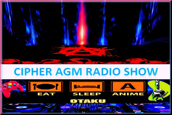 cipher banner